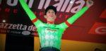 Pierre Rolland pakt eindzege in Le Tour de Savoie Mont Blanc