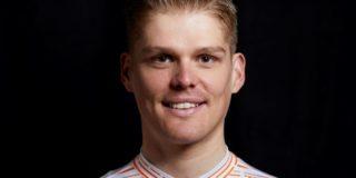 Koorts zet streep door seizoensstart Piotr Havik in Saudi Tour