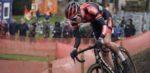 Ryan Kamp prolongeert Nederlandse titel bij de beloften