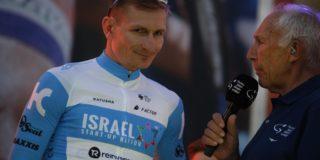 """Ambitieuze André Greipel: """"Ik wil nog altijd wedstrijden winnen"""""""