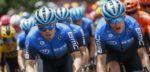 NTT Pro Cycling zoekt nieuwe hoofdsponsor voor 2021