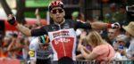 Lotto Soudal trekt met kopmannen naar Ronde van Wallonië