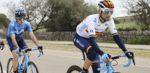 Voorbeschouwing: Ronde van Valencia 2020
