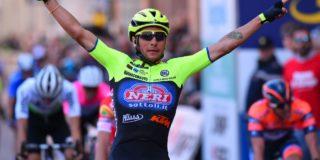 Voorbeschouwing: Trofeo Laigueglia 2020