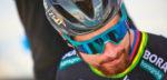 Peter Sagan haalt Omloop Het Nieuwsblad uit programma
