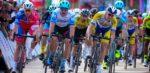 Mihkel Raim wint openingsrit Tour of Antalya