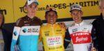 """Ploegbaas Arkéa-Samsic: """"Quintana en Barguil kunnen Tour op zijn kop zetten"""""""
