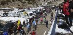 Voorbeschouwing: Tour de la Provence 2020