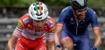 Sibiu Cycling Tour begint drie weken later