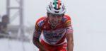 Rivera wint koninginnenrit Tour of Langkawi, Celano nieuwe leider