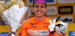 Tour Colombia 2021 gaat niet door