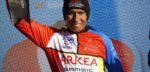 Voorbeschouwing: Tour de La Provence 2021