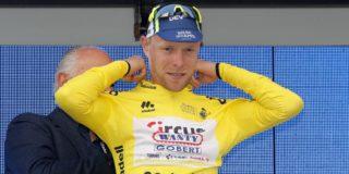 Vuelta a Murcia richt zich op nieuwe datum in mei