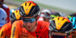 """Wout Poels kijkt uit naar Ronde van Polen: """"Goede herinneringen"""""""