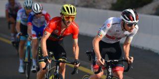 UAE Tour rekent op Pogacar, Van der Poel, Froome, Ewan en Bennett