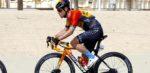 Mark Cavendish ziet olympische droom in duigen vallen
