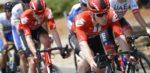 """Alberto Dainese: """"Ik wil graag de Giro d'Italia rijden"""""""