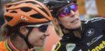 Ellen Van Loy (39) blijft een jaar langer bij Telenet Baloise Lions