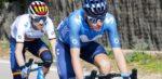 Movistar met Valverde, Soler en Mas naar Critérium du Dauphiné