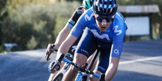 """Marc Soler hoopt op Giro-debuut: """"Ik wil mezelf testen als klassementsrenner"""""""