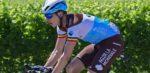 AG2R La Mondiale met Naesen, Bardet en Latour naar Parijs-Nice