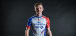Lars van den Berg komende maanden vaker mee met Groupama-FDJ