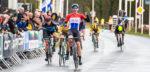 Dekker en Kooij starten sterk, Metec-TKH gaat anders koersen, Loohuis wint Brussel-Opwijk