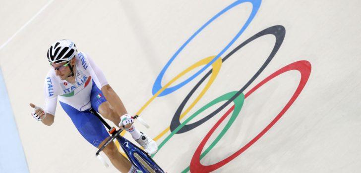 'Organisatiecomité denkt aan Olympische Spelen in zomer van 2021'