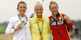 Olympische Spelen: Voorbeschouwing mountainbike vrouwen Tokio 2021