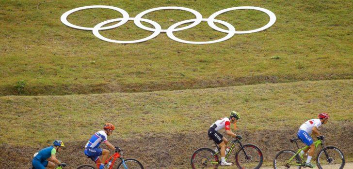 'Japanse premier stelt voor om Olympische Spelen te verplaatsen naar 2021'