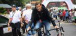"""Aike Visbeek: """"David Dekker is nog láng niet klaar met ontwikkelen"""""""