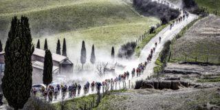 Voorbeschouwing: Strade Bianche 2020