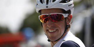 Vuelta 2020: Op rapport bij Koen de Kort – Deel II