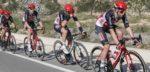 Lotto Soudal haalt twee renners uit Ronde van Luxemburg na coronasymptomen