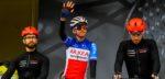 Plumelec twijfelt over organisatie Frans kampioenschap