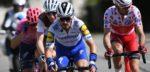 """Julian Alaphilippe hervat seizoen in Strade Bianche: """"Ik hou van het parcours"""""""