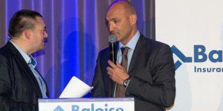 Sport Vlaanderen-Baloise in 2021 van 20 naar 22 renners