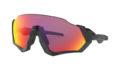 ACTIE: Tot 30% korting op fietsbrillen van Oakley