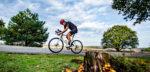 Kan je gezien het coronavirus nog buiten fietsen?