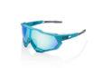 30 procent korting op een fietsbril van 100%