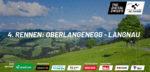 Deelnemerslijst voor etappe vier van de virtuele Ronde van Zwitserland