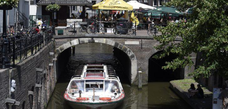Bevestiging: Vuelta 2020 start niet in Nederland