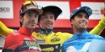 WielerFlits Quiz: Tien vragen over de Ronde van het Baskenland