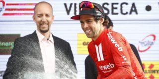 Ronde van Catalonië viert eeuwfeest dan maar in 2021