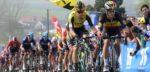WielerFlits Quiz: Herken jij de hellingen van de Ronde van Vlaanderen?