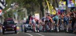 Premier Rutte zet vraagtekens bij het doorgaan van de Amstel Gold Race