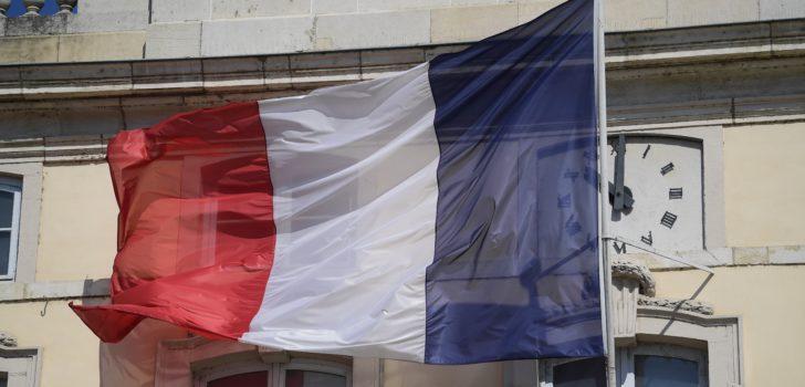 Tour de France krijgt voorlopig groen licht van Franse regering