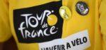 Coronamaatregelen in de Tour: meereizend testlab en urgentieverpleging