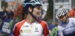 Portugese kampioene geopereerd na trainingsongeval