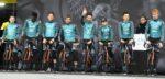 Tour 2020: Coquard sprintkopman bij debuterend B&B Hotels-Vital Concept